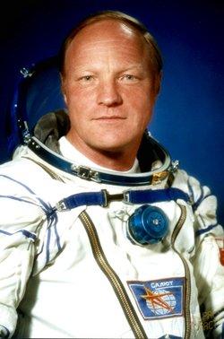 Igor Petrovich Volk