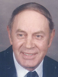 Milo L. Sorenson