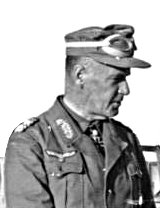 GEN Ludwig Crüwell
