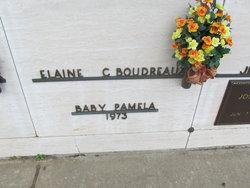 Pamela Louise Boudreaux