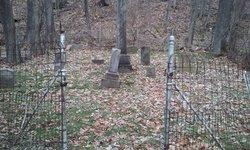 Thomas Plot Cemetery