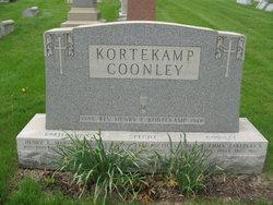 Henry Kortekamp