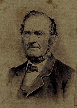 Richard Steere