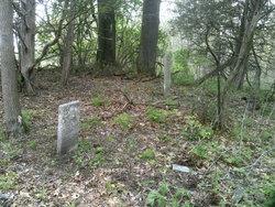Zellmer Burial Site