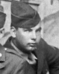 George J Walters, Jr