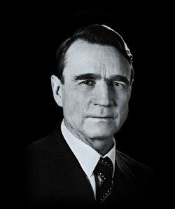 Mauno Henrik Koivisto