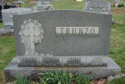 Angelo Trunzo