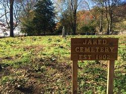 Jared Cemetery