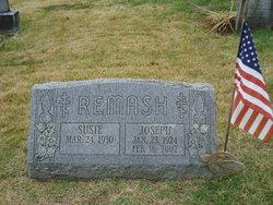 Joseph John Remash