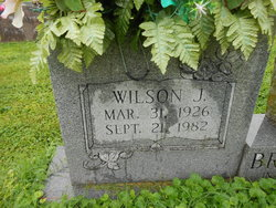 Wilson Browning