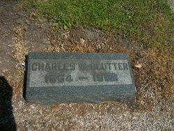 Charles W. Clutter