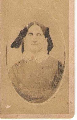 Agnes M <I>Collins</I> Egbert