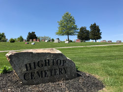 Hightop Cemetery