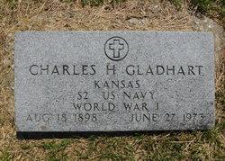 Charles H. Gladhart