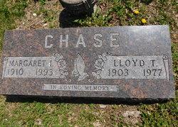 Lloyd T. Chase