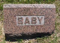 Baby Rake