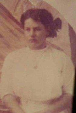 Bertha Cordelia <I>Boyd</I> Carter