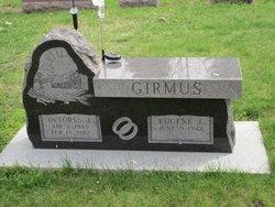 Delores J. Girmus
