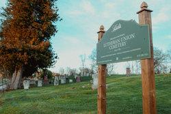 Lutheran Union Cemetery