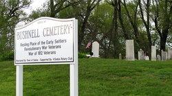 Bushnell Cemetery