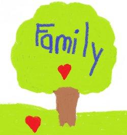 FamilyGenealogist