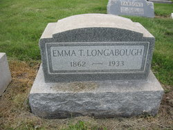 Emma T. Longabough