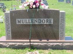 Ellis Clifford Mullendore