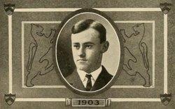 Cyrus Hall Adams, Jr