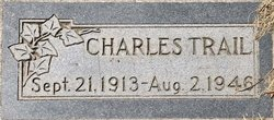 Charles Trail