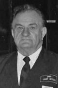 Stanley M. Motyka, Sr
