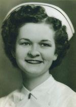 Margaret Ann <I>Beavers</I> Meier