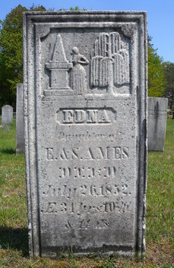 Edna Ames