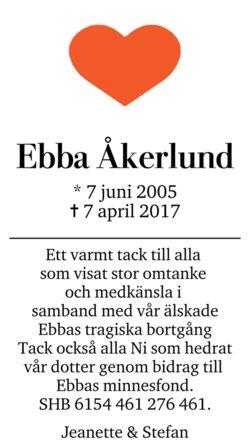Αποτέλεσμα εικόνας για ebba åkerlund