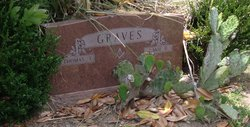 Lanie B. Graves