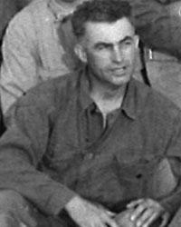 "Harry Alvin ""Curley"" McVicker"