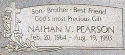 Nathan Pearson