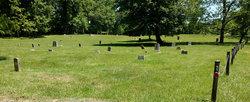 Mutual Memorial Cemetery