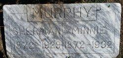 David Sherman Murphy