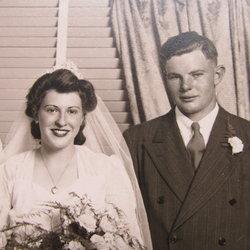 Everett J Ross (1925-2008) - Find A Grave Memorial