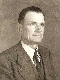 Guy Randolph Hurst