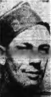Robert H Garrity