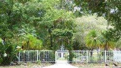 Bee Ridge Presbyterian Church Memorial Gardens