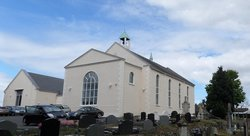 Carryduff Presbyterian Church
