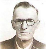 John Joseph Trachta