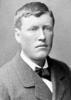 Charles E Caldwell