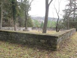 Bowman Graveyard