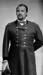 Kenneth Robison II