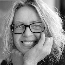 Sandra Bovenhorst