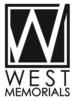 Missy West