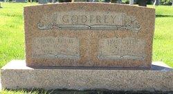 Sidney Rulon Godfrey